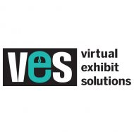Virtual Exhibit Solutions